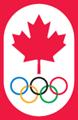 Équipe Canada   Site officiel de l'équipe olympique