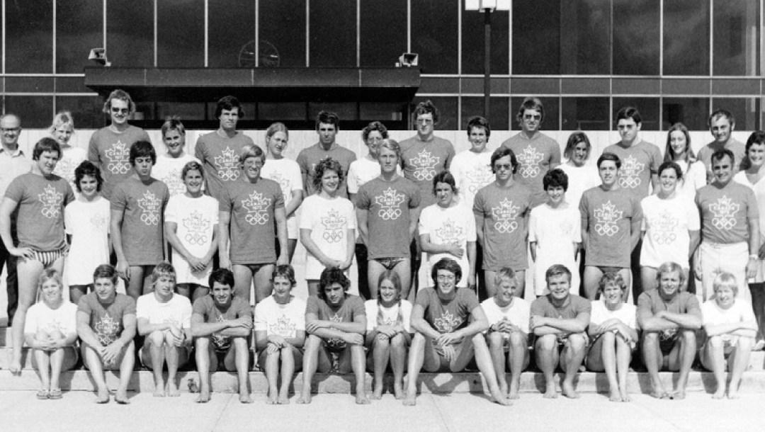 1972_Munich_Swimming