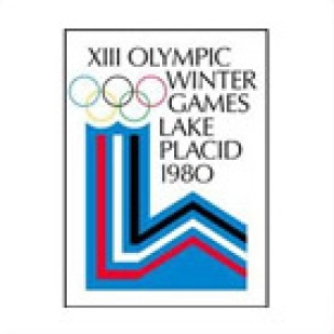 1980_Lake_Placid_Olympic_Games_logo