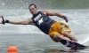 Ski nautique et planche