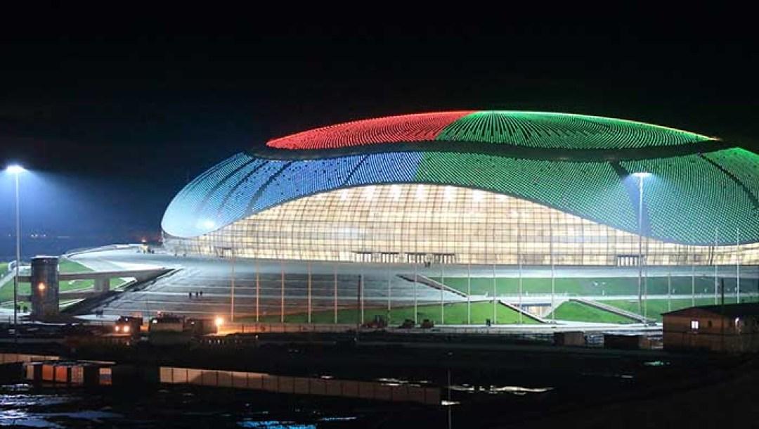 Bolshoi-Ice-Dome-(5)_r