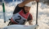 Canoë-kayak – Slalom