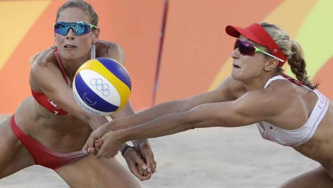 equipe-canada-volleyball-plage-rio-2016