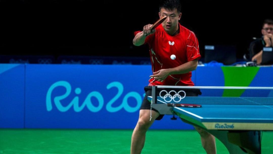 eugene-wang-tennis-table-equipe-canada