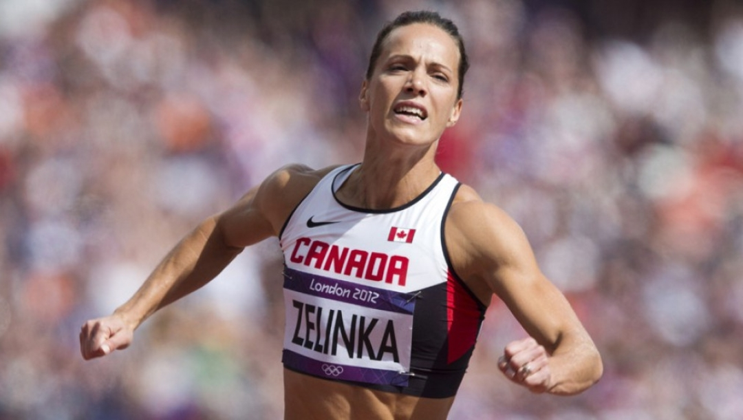 jessica-zelinka-equipe-canada-athletisme
