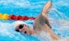 Sports aquatiques – Natation