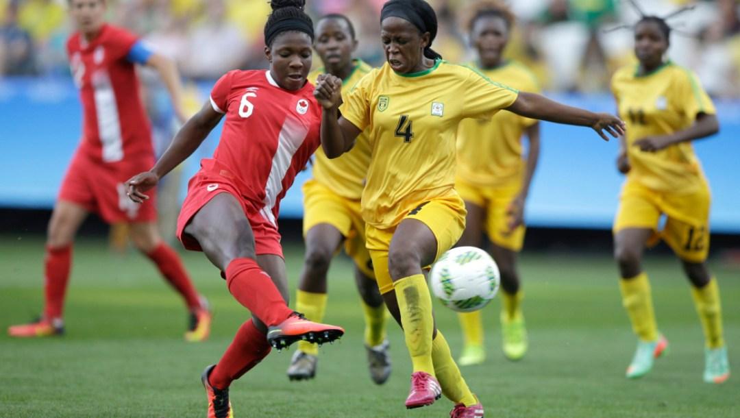 soccer-equipe-canada-sport