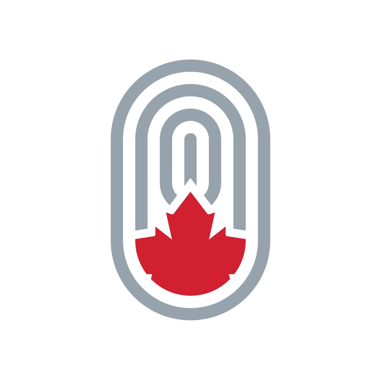Sport Organization Logo