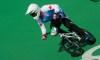 Cyclisme – BMX