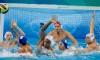 Sports aquatiques – Water-polo