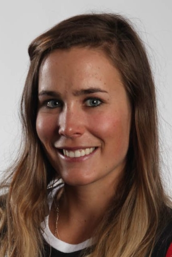 Marie-Michèle Gagnon