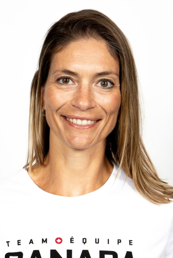 Nikola Girke