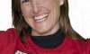 Tracy Cameron