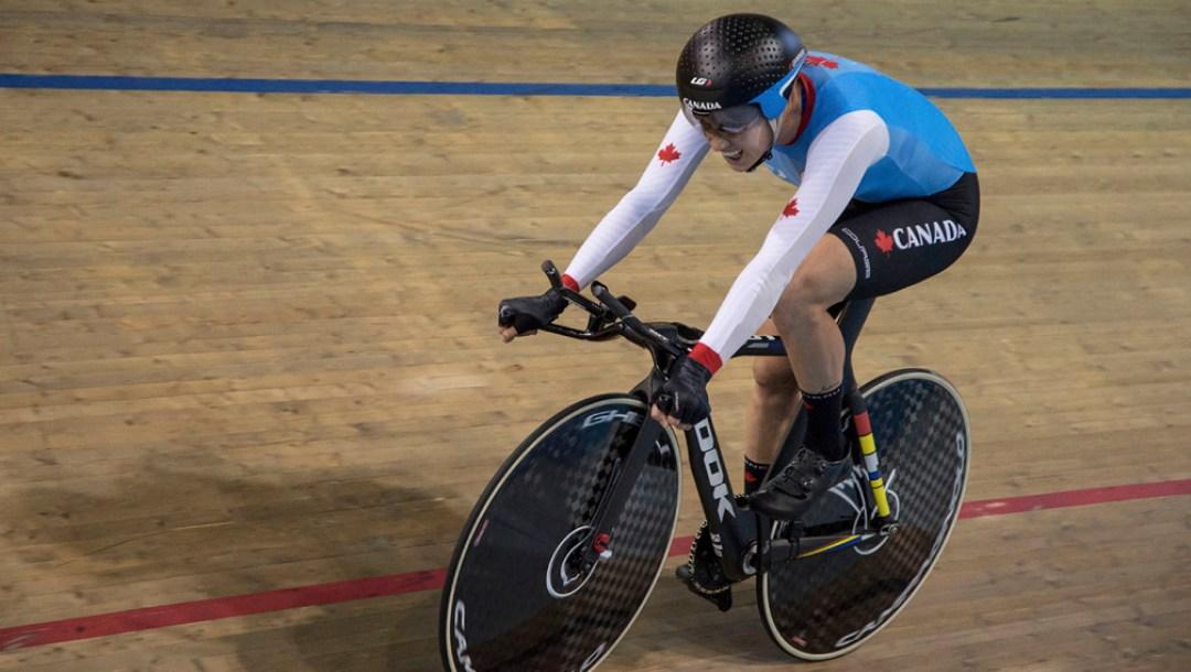 georgia-simmerling-equipe-canada-cyclisme-piste