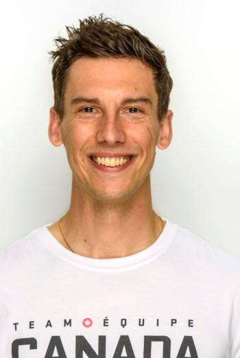 Antoni Kindler