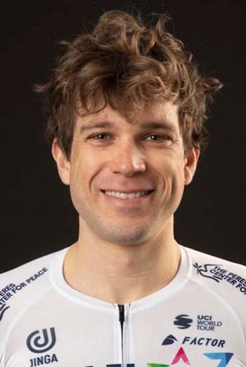 Guillaume Boivin