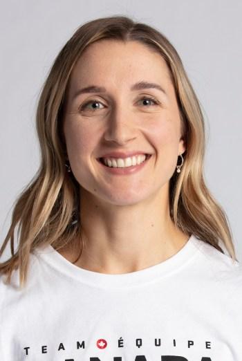 Heather Bansley