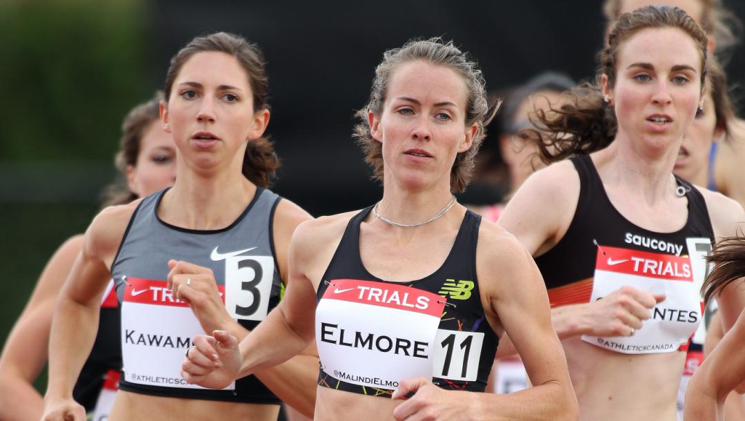 Team-Canada-Malindi-Elmore-2-e1622815115353