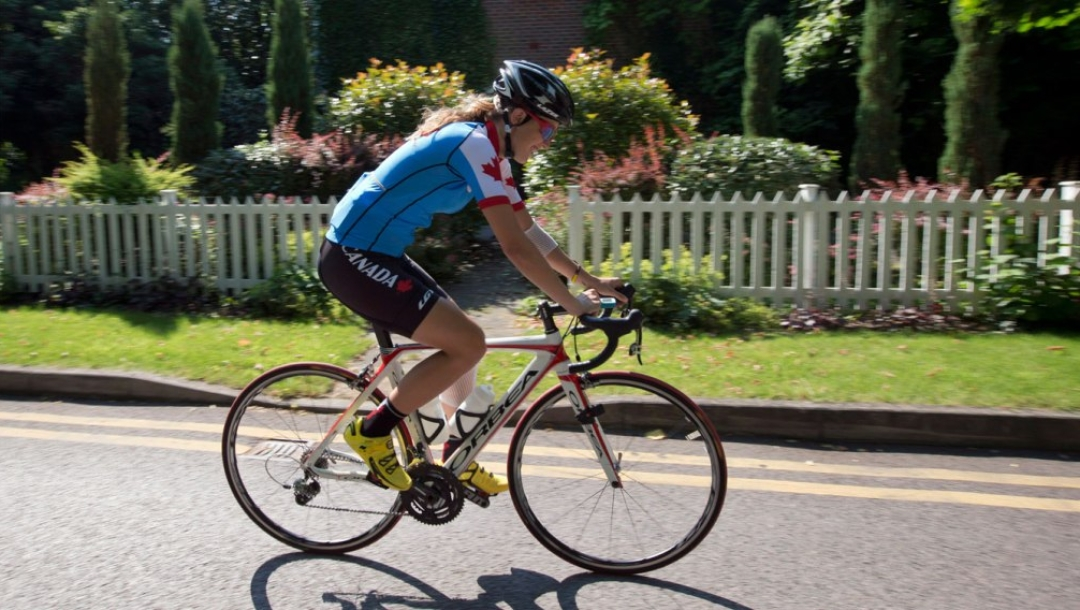 denyse-ramsden-cyclisme-equipe-canaada