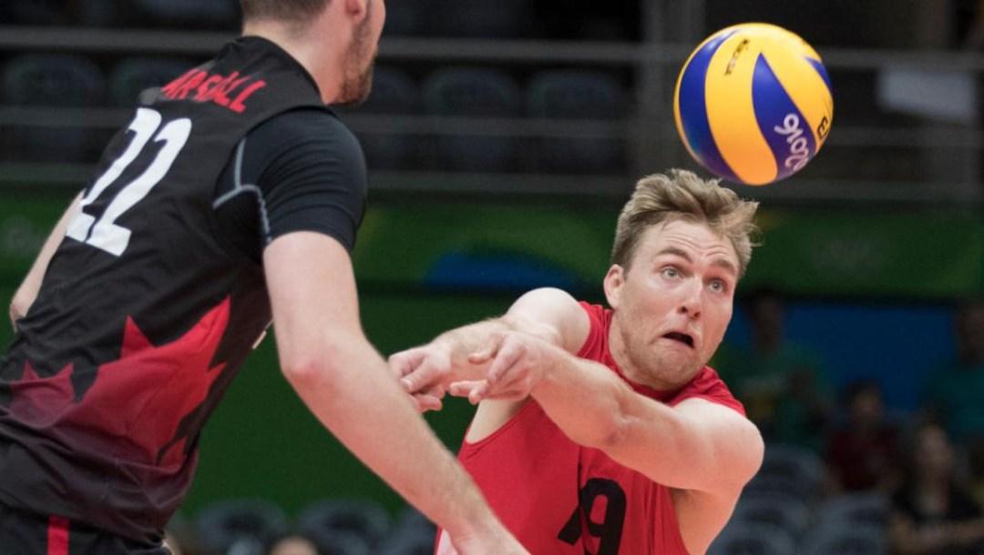 team-canada-volleyball-blair-bann