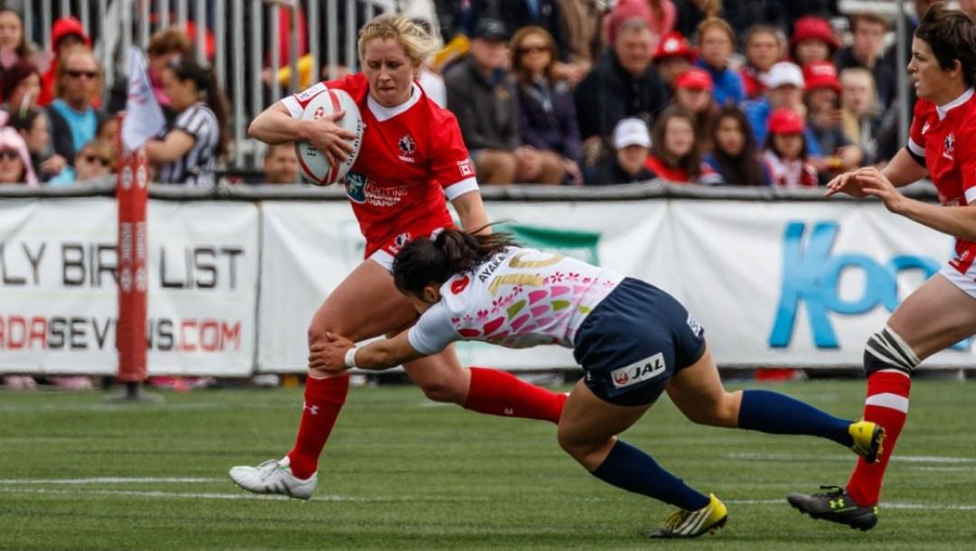 moleschi-rugby-equipe-canada