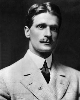 Walter Ewing