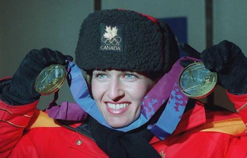 Photo : La Presse Canadienne