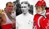 Les racines irlandaises de nos athlètes ravivent la fierté canadienne