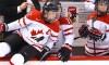 Le hockey féminin fait de grands progrès sur la scène mondiale