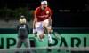 L'athlète de la semaine: Milos Raonic
