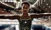 Athlète de la semaine : Jennifer Abel