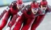 Les 10 meilleurs moments de l'histoire olympique
