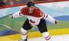 Hockey Canada: Les plus beaux buts de tous les temps