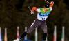 Décompte des 14 meilleurs espoirs québécois pour Sotchi 2014 : Alex harvey