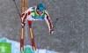 Décompte des 14 meilleurs espoirs québécois pour Sotchi 2014 : Chloé Dufour-Lapointe