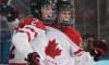 Décompte des 14 meilleurs espoirs québécois pour Sotchi 2014 : Marie-Philip Poulin