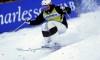 Décompte des 14 meilleurs espoirs québécois pour Sotchi 2014 : Mikaël Kingsbury