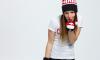 Décompte des 14 meilleurs espoirs québécois pour Sotchi 2014 : Kaya Turski