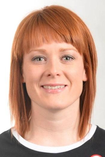 Dawn McEwen