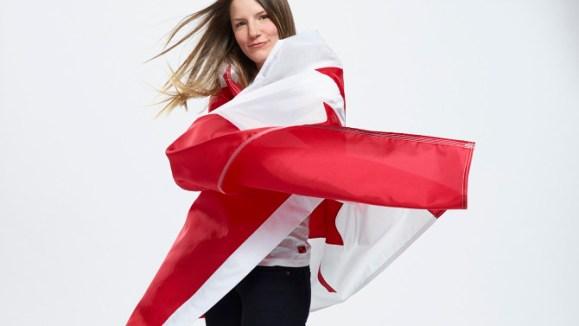 kayaturski-flag