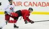Aperçu de la fin de semaine : L'équipe canadienne de hockey junior saute sur la glace