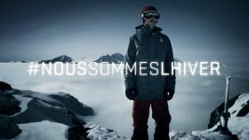 #NOUSSOMMESLHIVER : Le parcours olympique canadien de Mikaël Kingsbury   Sotchi 2014