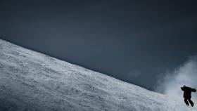#NOUSSOMMESLHIVER : Publicité de l'Équipe olympique canadienne   Sotchi 2014