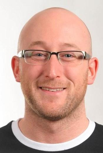 Ryan Harnden
