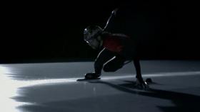 #NOUSSOMMESLHIVER : Le parcours olympique canadien de Charles Hamelin vers Sotchi 2014