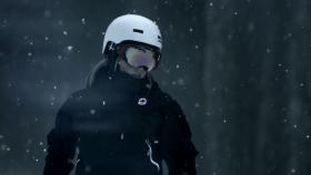 #NOUSSOMMESLHIVER : Le parcours hivernal de l'Équipe olympique canadienne   Sotchi 2014 – 30