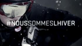#NOUSSOMMESLHIVER : Le parcours olympique canadien de Justine Dufour-Lapointe vers Sotchi 2014