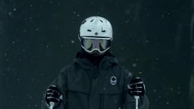 #NOUSSOMMESLHIVER : Le parcours olympique canadien de Mikaël Kingsbury vers Sotchi 2014