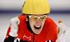 Décompte des 14 meilleurs espoirs québécois pour Sotchi 2014 : Marianne St-Gelais