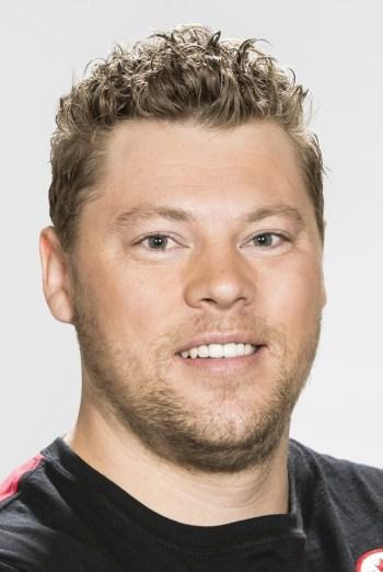 Ben Thomsen